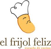 El Frijol Feliz Logo